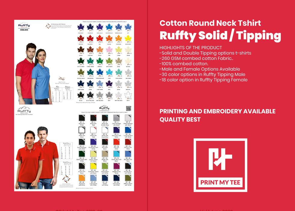 Product Catalog-21.jpg