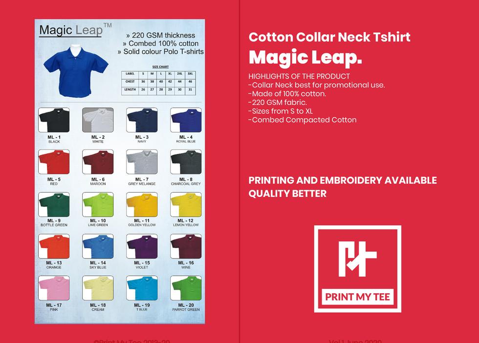 Product Catalog-17.jpg