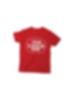 Premium Biowash T-shirt.png