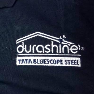 Dureshine Logo Embroidery.jpg