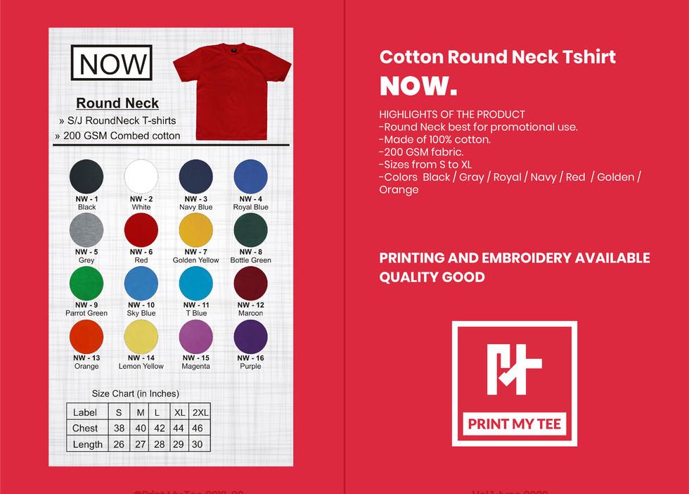 Product Catalog-06.jpg