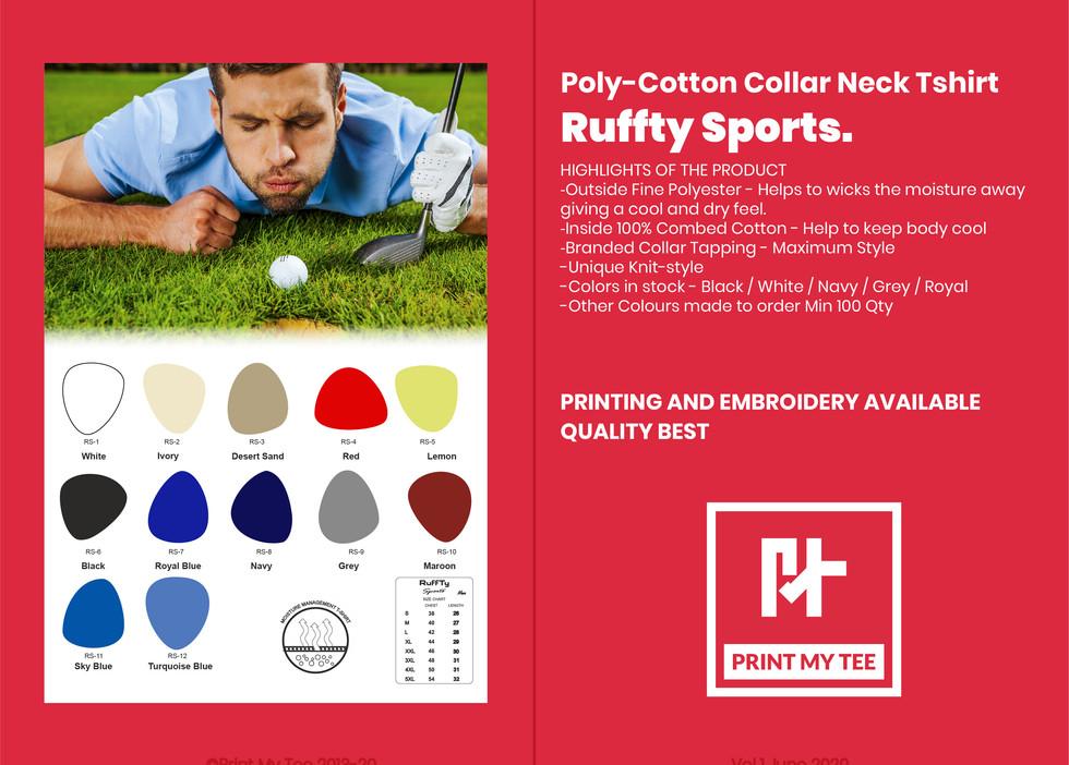 Product Catalog-15.jpg