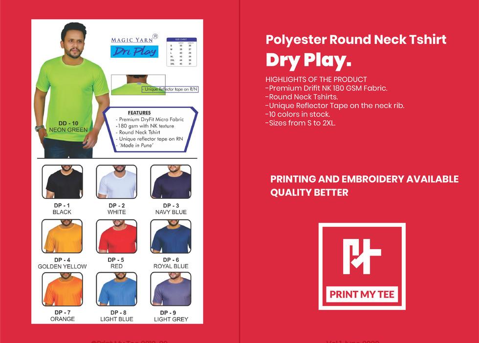 Product Catalog-03.jpg
