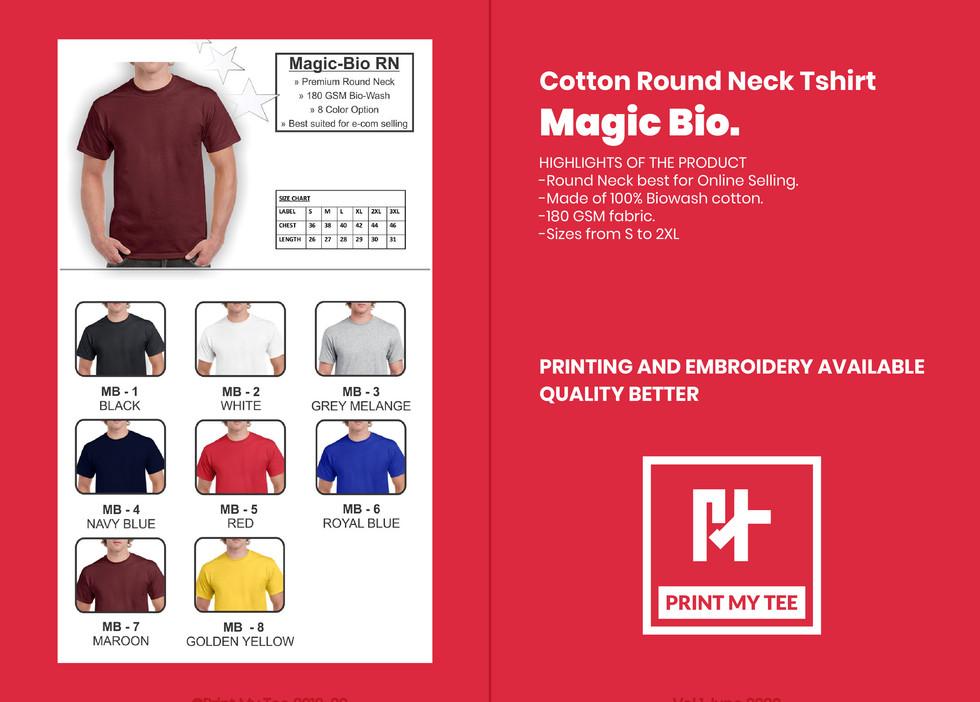 Product Catalog-07.jpg