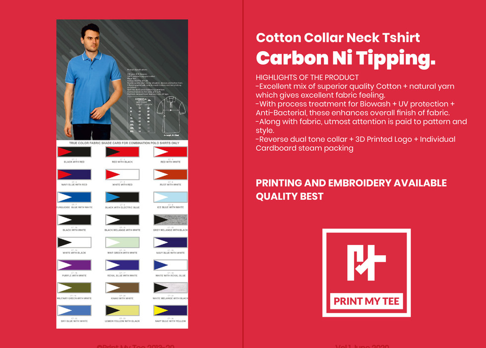 Product Catalog-20.jpg