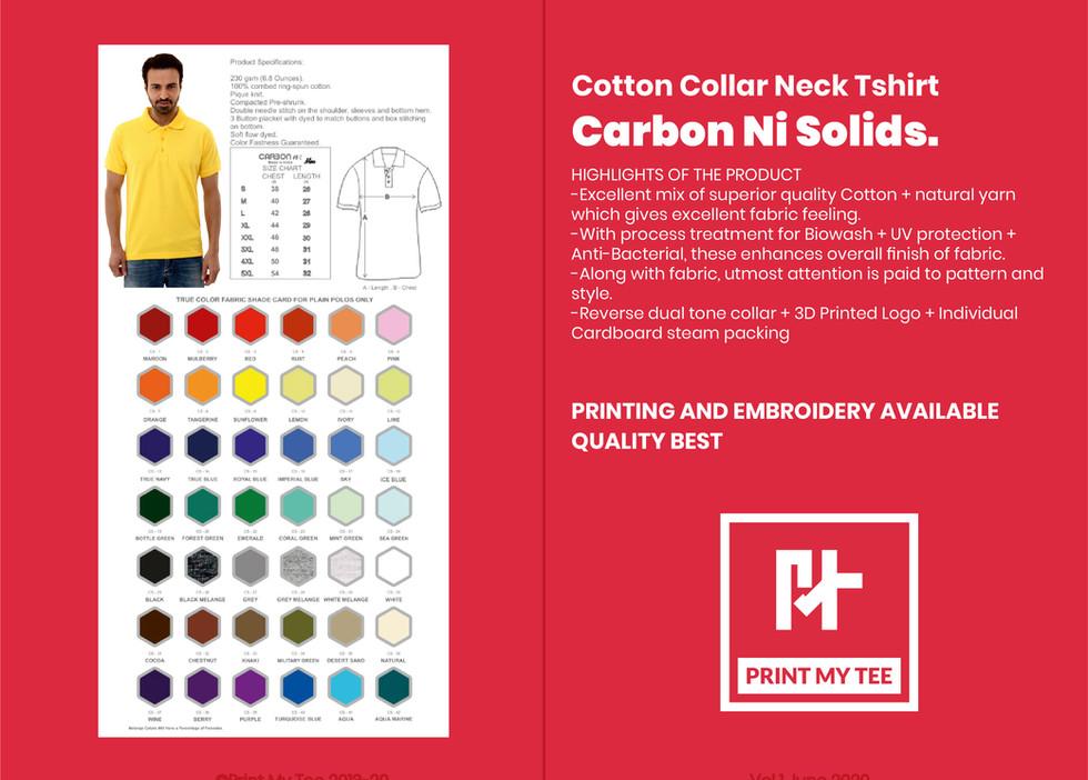 Product Catalog-19.jpg