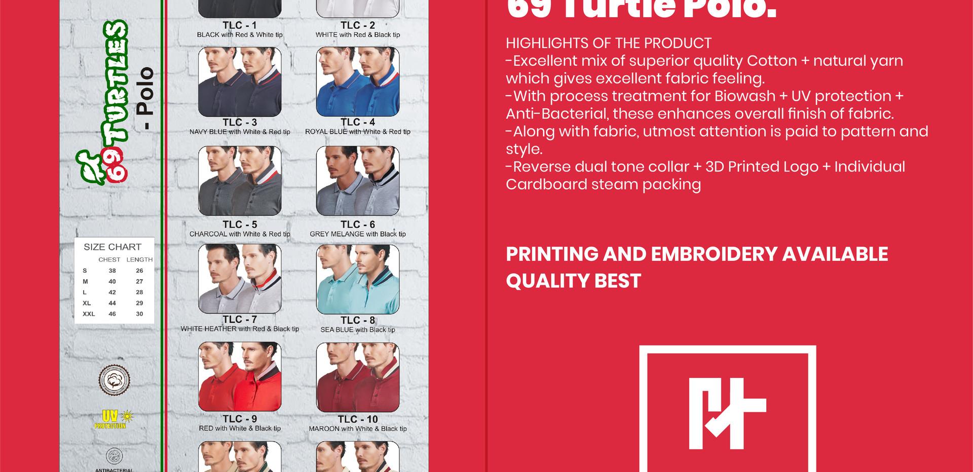 Product Catalog-18.jpg