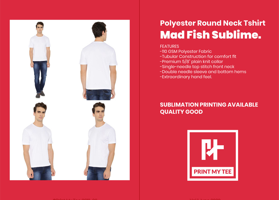 Product Catalog-02.jpg