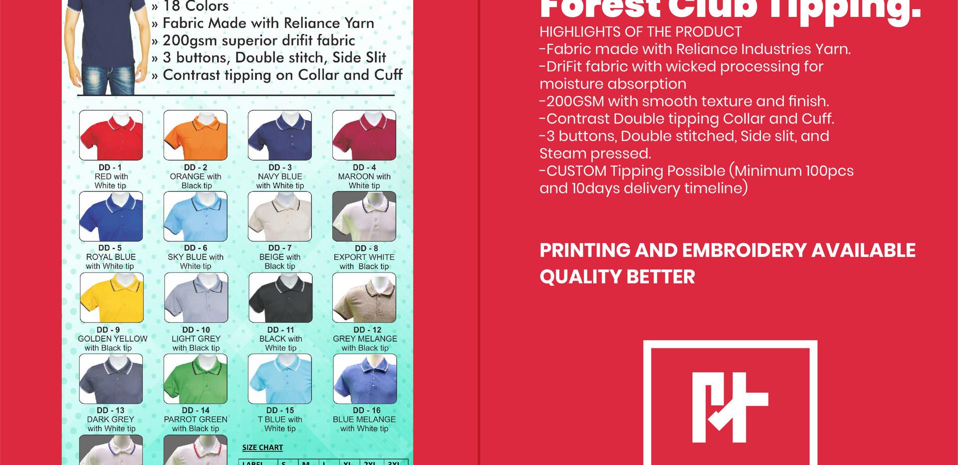 Product Catalog-12.jpg