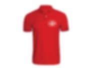 Premium Collar T-shirt.png