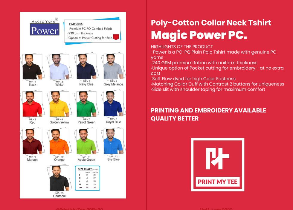 Product Catalog-14.jpg