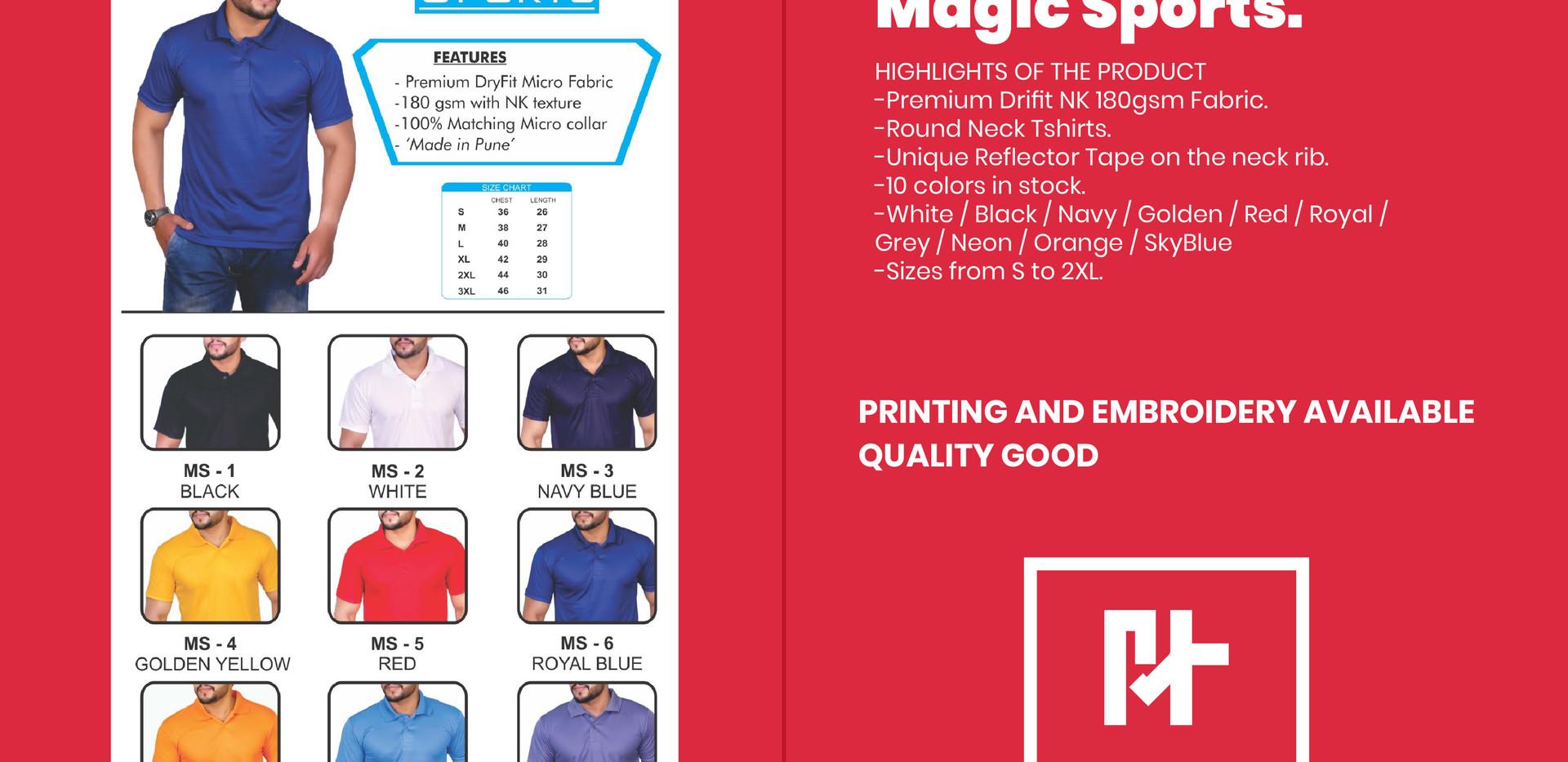 Product Catalog-11.jpg