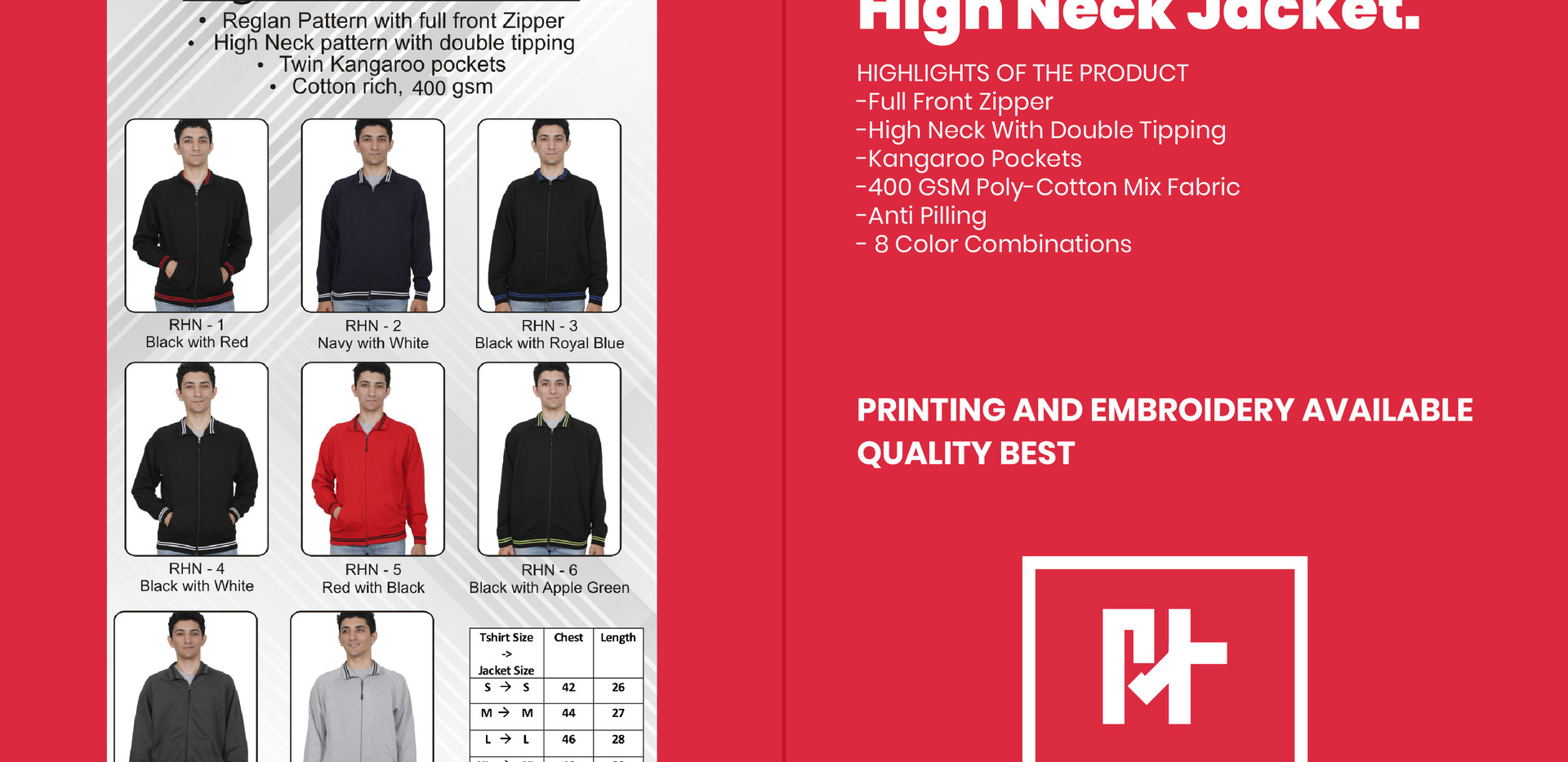 Product Catalog-24.jpg