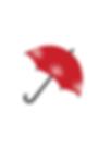 Umbrella Custom.png