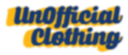 UnOfficial Clothing Logo fiinal-01_edite