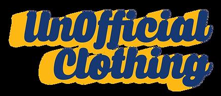 UnOfficial Clothing Logo fiinal-01_edite