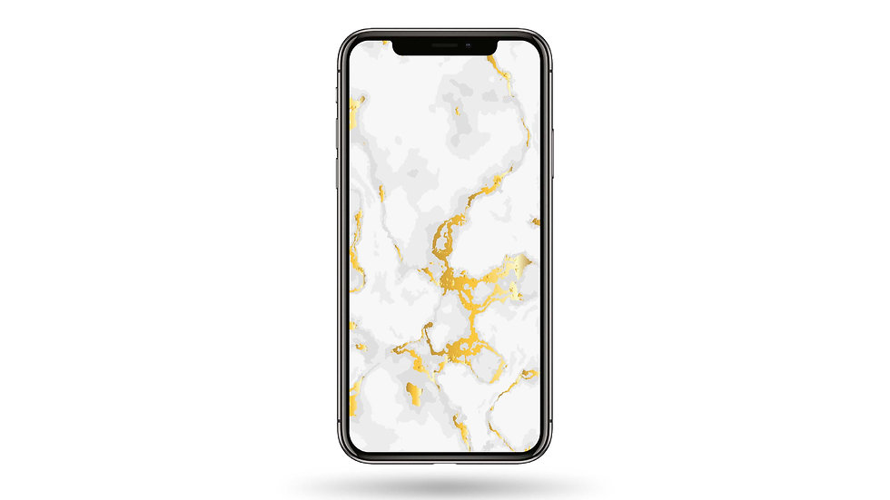 Marble Pattern IV High Resolution Smartphone Wallpaper