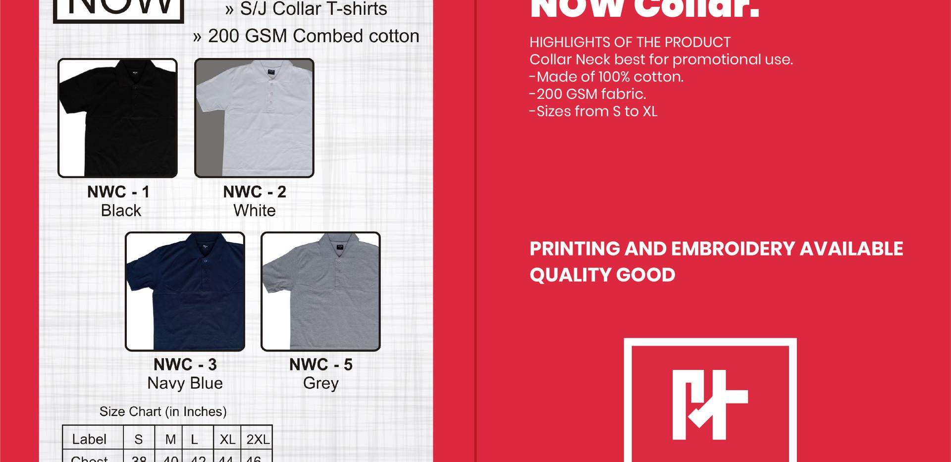 Product Catalog-16.jpg