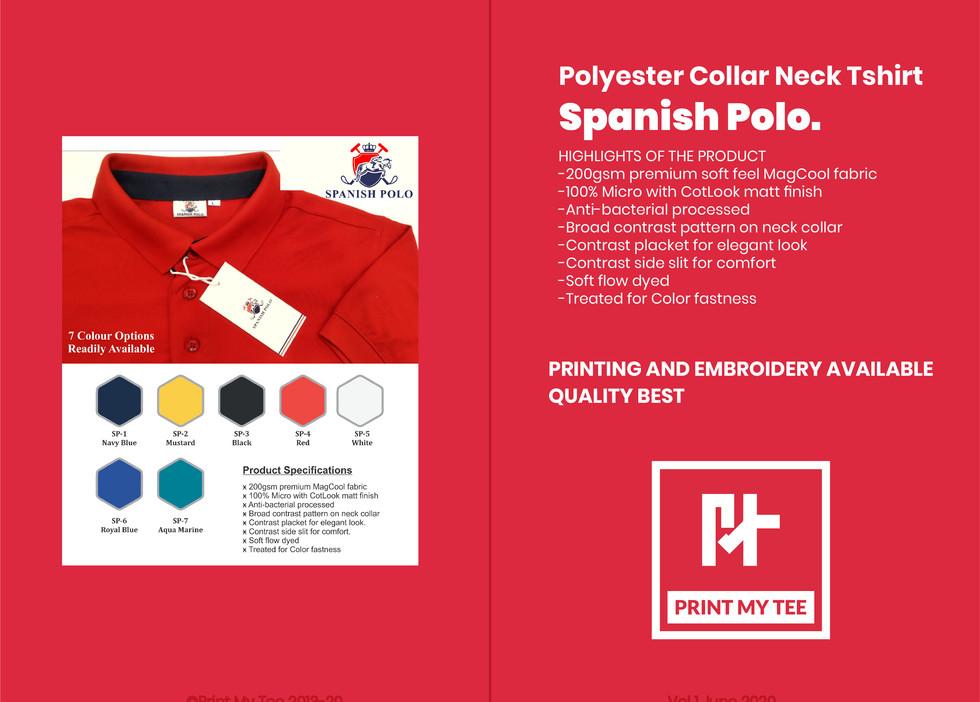 Product Catalog-13.jpg