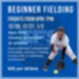 beginner fielding.png