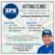 UB Hitting Clinic at IFS Softball-5.png