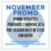 November Promo.png