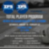 6 Week Total Player Program.png