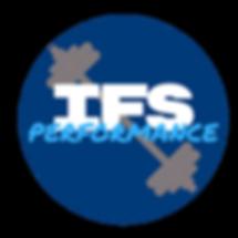 IFS (2).png