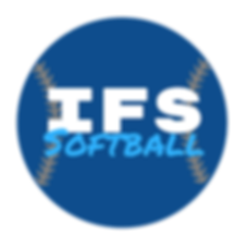 IFS (3).png