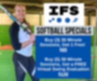 Copy of softball specials-4.png