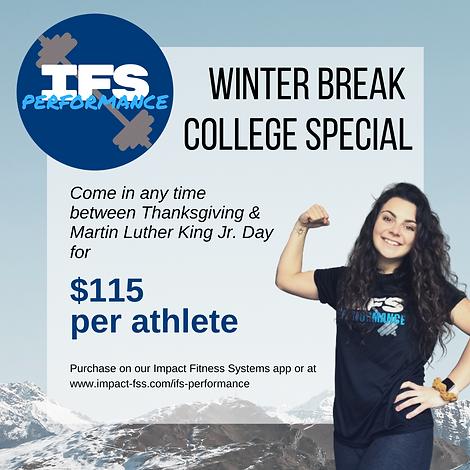 Winter Break College Special-3.png