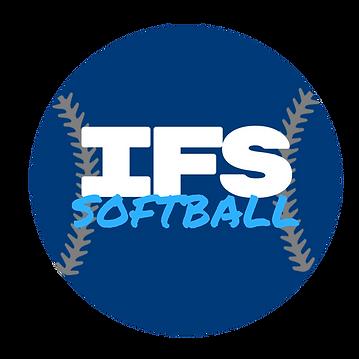 IFS (8).png