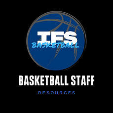 basketball resources.png