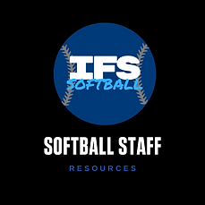 softball resources.png