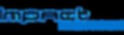 impact-fss_logo.png 2015-11-12-11:50:26