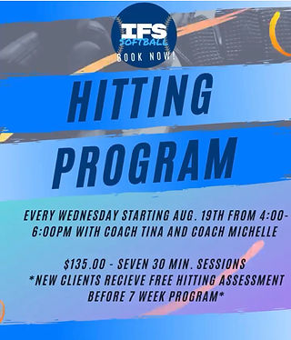 hitting program.jpg