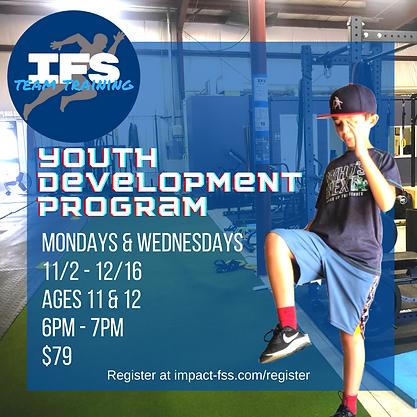 Youth Development Program.png