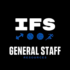 general staff resources.png