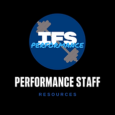 performance resources.png