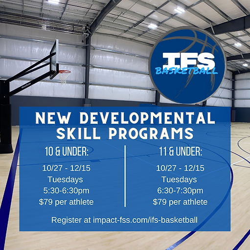 new developmental programs-2.png