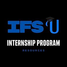ifsu resources.png