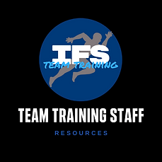 team training resources.png
