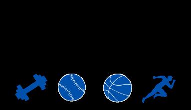 full brand logo.png