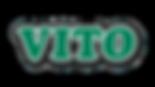 vito_logo-01.png