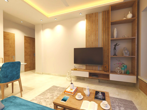Home Renovation and Remodeling Ideas