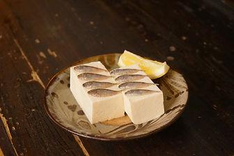 すくがらす豆腐.JPG