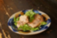 塩ナンコツソーキ.JPG