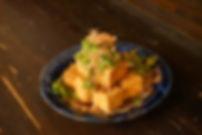 揚げ豆腐.JPG