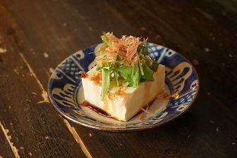 島豆腐.JPG