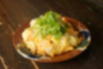 豆腐チャンプルー.JPG